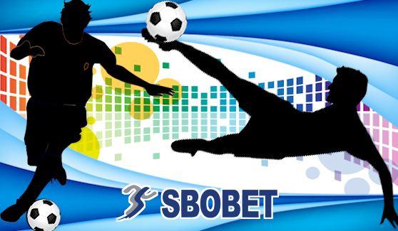 Keuntungan Judi Bola di Agen SBOBET